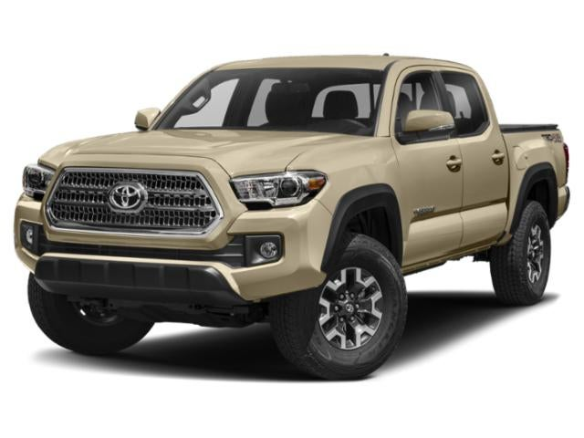 2019 Toyota Tacoma >> Www Chuckpattersontoyota Net Assets Stock Expanded