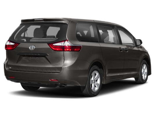2020 toyota sienna se toyota dealer serving chico ca new and used toyota dealership serving oroville redding red bluff ca 2020 toyota sienna se