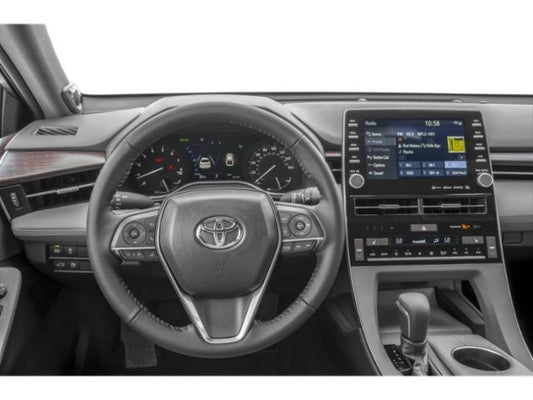 2019 toyota avalon xle toyota dealer serving chico ca new and used toyota dealership serving oroville redding red bluff ca 2019 toyota avalon xle